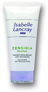 Isabelle Lancray Zensibia NeoZen Masque Equilibrant Anti-Rougeurs (50ml)