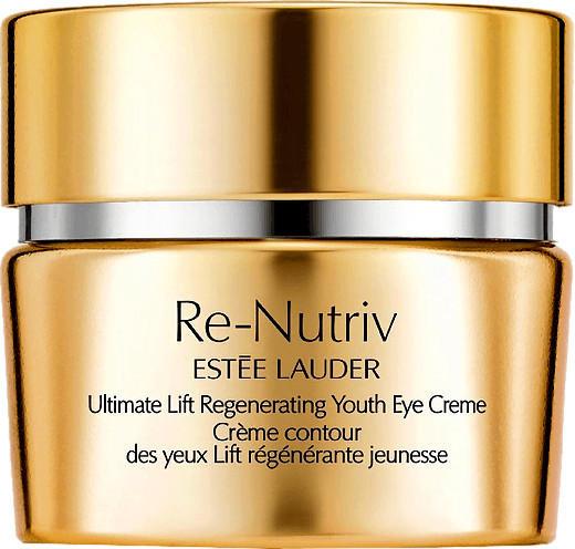 Estée Lauder Re-Nutriv Ultimate Lift Regenerating Youth Eye Creme (15ml)