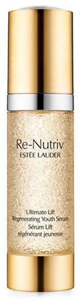 Estée Lauder Re-Nutriv Ultimate Lift Regenerating Youth Serum (30ml)