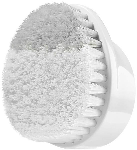 Clinique Sonic System Extra Gentle Cleansing Brush Head (1 Stk.)
