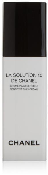 Chanel La Solution 10 de Chanel (30ml)