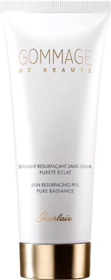 Guerlain Gommage de Beauté Exfoliant Resurfaçant Sans Grains Pureté Éclat (75ml)