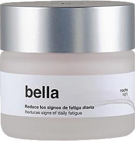 Bella Aurora Bella Night Repair Anti-dark Spots Treatment (50ml)