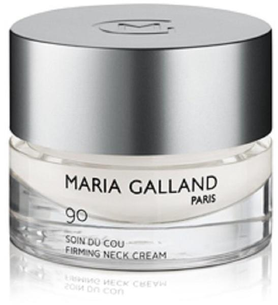 Maria Galland 90 Soin Du Cou (30ml)
