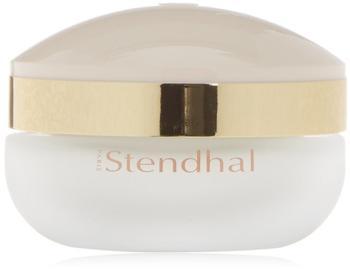 Stendhal Recette Merveilleuse Soin Fermeté Eclat (50ml)