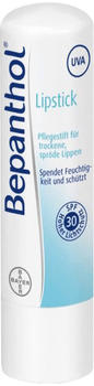 Bayer Bepanthol Lipstick (4,5g)