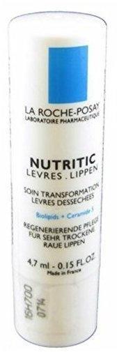 La Roche Posay Nutritic Lippenpflegestift (4,7ml)