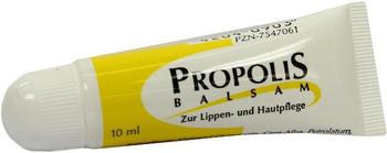 Health Care Products Propolis Lippenbalsam (10ml)