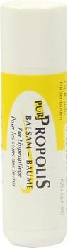 Health Care Products Propolis Lippenbalsam (4,8g)