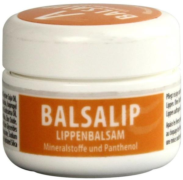 Adler Pharma Balsalip Lippenbalsam (5ml)
