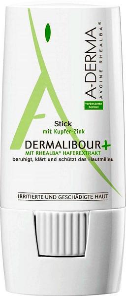 A-Derma Dermalibour+ Wundpflegestick (8g)