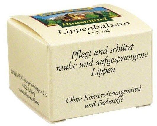 Dr. Bosshammer Anifer Lippenbalsam (5ml)