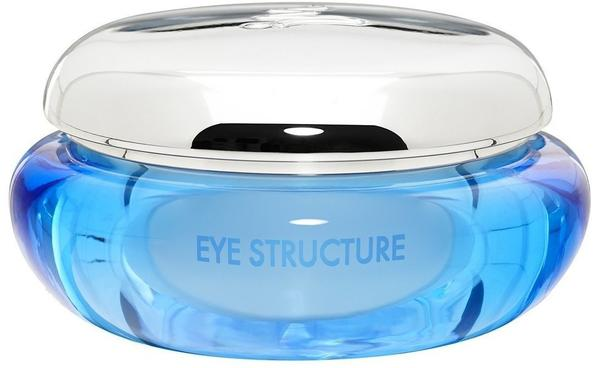 Ingrid Millet Bio-Elita Eye Structure (20ml)