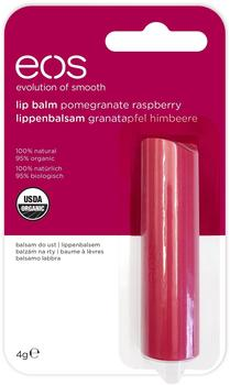 eos-pomegranate-raspberry-smooth-stick-1-stueck