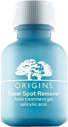 Origins Super Spot Remover (10ml)