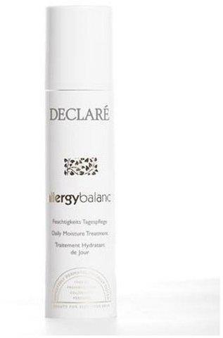 Declaré Allergy Balance Tagespflege Creme (50ml)