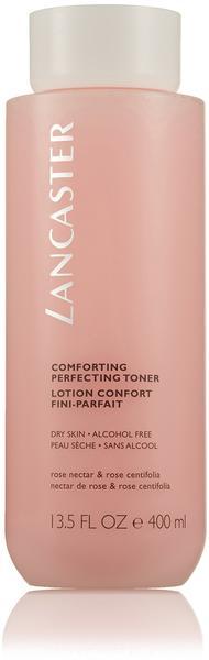 Lancaster Beauty Cleansing Block Comforting Perfecting Toner (400ml)