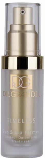 Dr. Grandel Timeless Soft Eye & Lip Firmer