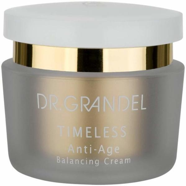 Dr. Grandel Timeless Anti-Age Balancing Cream (50ml)