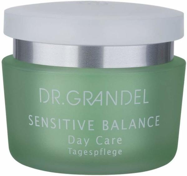 Dr. Grandel Sensitive Balance Day Care (50ml)