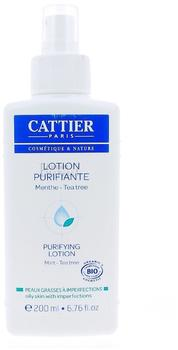 cattier-purifying-lotion-200-ml