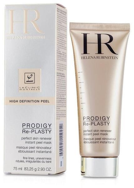 Helena Rubinstein Prodigy Re-Plasty Definition Mask