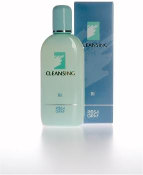 Rosa Graf Cleansing Oil (100ml)