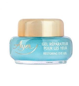Ayer Restoring Eye Gel (25ml)