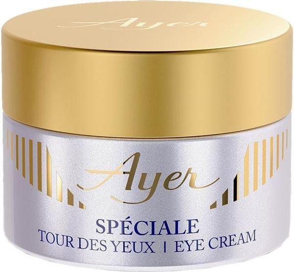 Ayer Radiance Energie Eye Creme (15ml)
