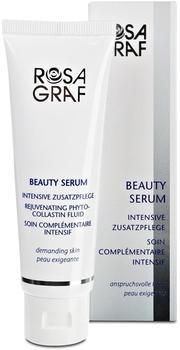 Rosa Graf Blue Line Beauty Serum (50ml)