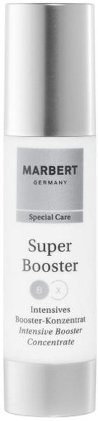Marbert Super Booster (50ml)