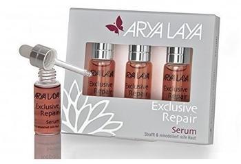 Diaderma Arya Laya Exclusive Repair Serum (3 x 5ml)