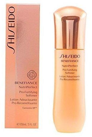 Shiseido Benefiance NutriPerfect Pro-Fortyfying Softener (150ml)