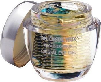 Ingrid Millet Perle de Caviar Cristal Eye Gel (15ml)