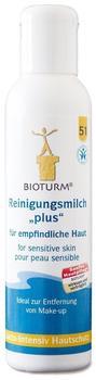 Bioturm Reinigungsmilch plus Nr. 51 (150ml)