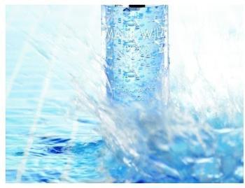 Malu Wilz Hydro Aquamarine Eye Gel (30ml)