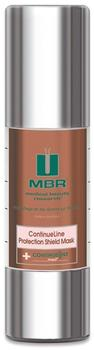 MBR Protection Shield Maske (50ml)