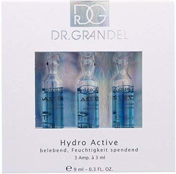 dr-grandel-hydro-active-ampullen-3-x-3-ml