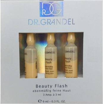 dr-grandel-beauty-flash-ampullen-3-x-3-ml
