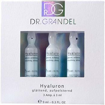 dr-grandel-hyaluron-ampullen-3-x-3-ml
