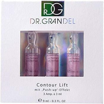 dr-grandel-contour-lift-ampullen-3-x-3-ml