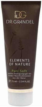 dr-grandel-elements-of-nature-puri-soft-gel-75-ml