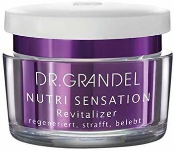 dr-grandel-nutri-sensation-repair-mask-50-ml