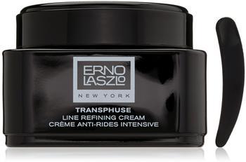 erno-laszlo-transphuse-line-refining-cream-50-g