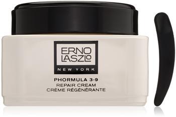 erno-laszlo-phormula-3-9-repair-cream-50-ml