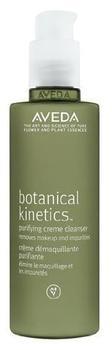 Aveda Botanical Kinetics Purifying Creme Cleanser (500ml)