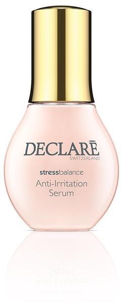 Declaré Stress Balance Anti-Irritation Serum (50ml)