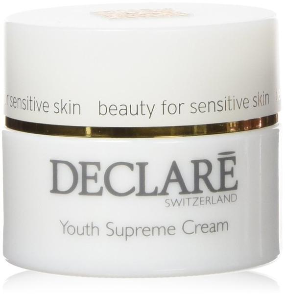 Declaré Youth Supreme Cream (50ml)