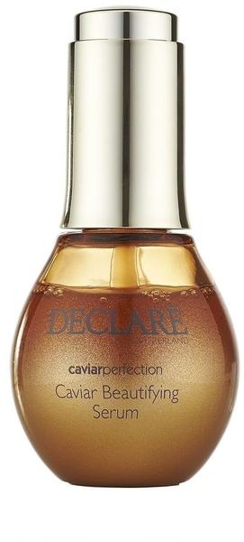 Declaré Caviarperfection Caviar Beautifying Serum (50ml)