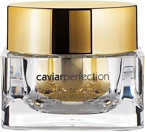 Declaré Caviar Perfection Extra Nourishing Cream (50ml)